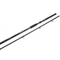 VANTAGE CATFISH 2.70m 100-300gr