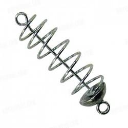 spiral feeder
