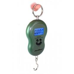 Кантарче Formax A04L до 45 kg