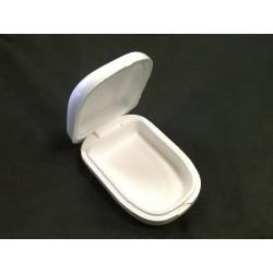 Penoplast Bait Box