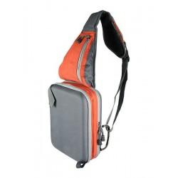 Spinning Bag FX-70511
