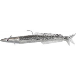 Sea Tobizer Silver 10 cm 12g Set