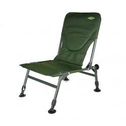 Стол Carp Pro CP-622