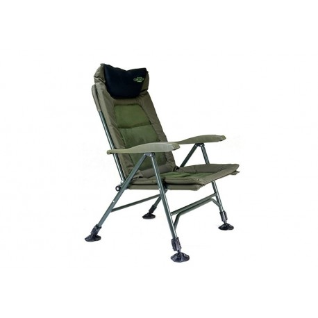 Стол CP-210