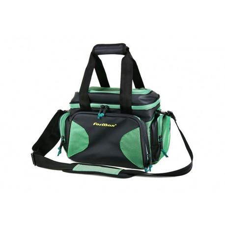 Spinning Bag FX 5290-001