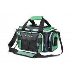 Spinning Bag FX 5290-002