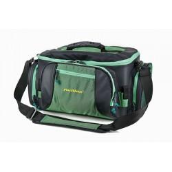 Spinning Bag FX 5290-005