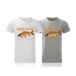 Carp Fishing T-Shirt