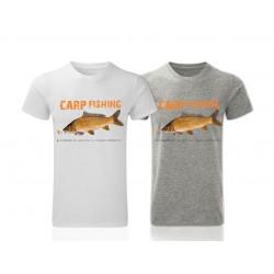 Carp Fishing T-Shirt