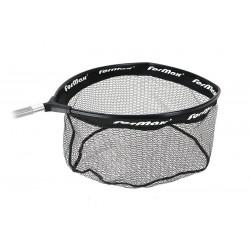 Formax Глава за кеп 50 x 40cm гумирана мрежа