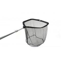 Formax Kеп 60 x 70cm 180cm PE мрежа