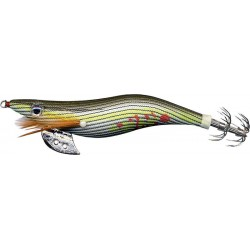Jekyll Squid Lure №3 11.5cm 14g color03