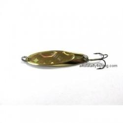 Castmaster Gold Iris 4 cm, 6g