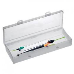 Box Art 200/C