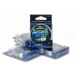 Rooyal Fluorocarbon 25m