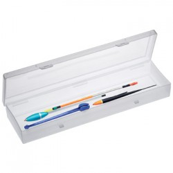 Box Art 200/L
