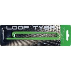 Formax инструмент за връзване на клуп