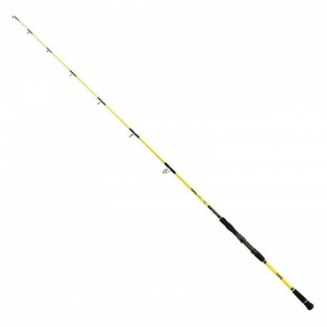 Black Cat Fire ball 2m 180-280g