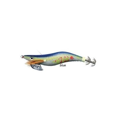 Jekyll Squid Lure 10cm 11g