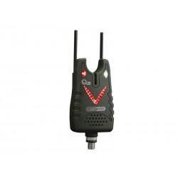Carp Pro Q3 Bait Alarm
