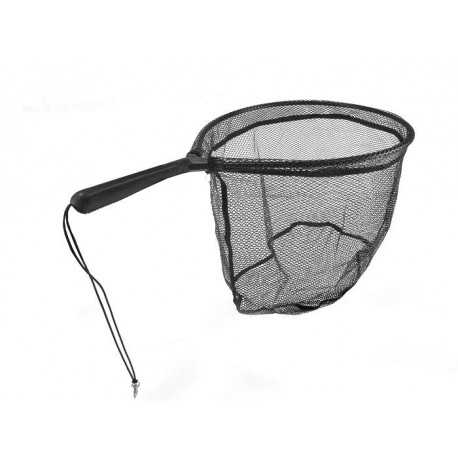 Formax мухарски кеп