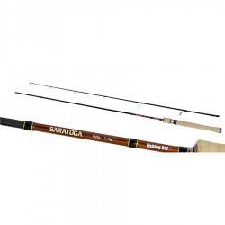 Fishing Roi Saratoga 1.92m. 2-10 gr
