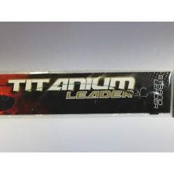 Formax ATTACK TITANIUM LEADER 2 бр 7 kg 15 cm