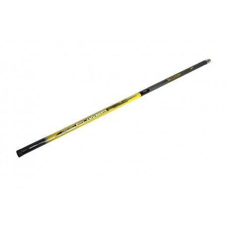 Force Power Pole 4 m.