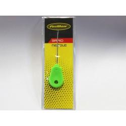 Formax Braid Needle