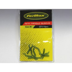 Formax Anti Tangle Sleeve M