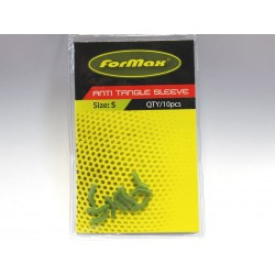 Formax Anti Tangle Sleeve S