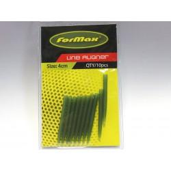 Formax Line Aligner  4 cm 10 pcs