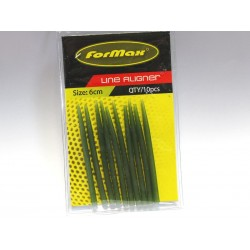Formax Line Aligner  6 cm 10 pcs