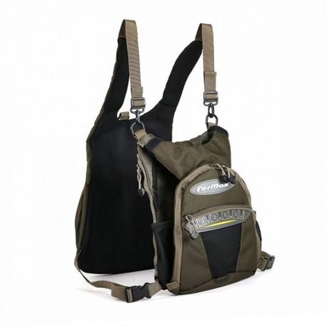 Чанта елек  FX-2859