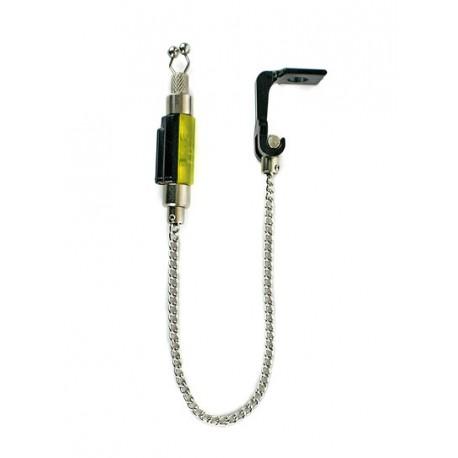 Carp Pro Swinger CP6353-004