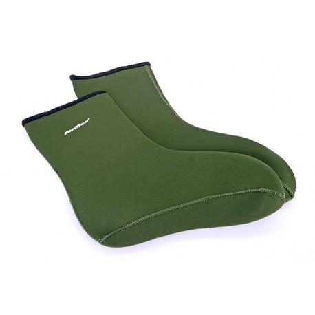 Formax Чорапи Къси