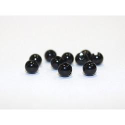 Волфрамови глави 5.5mm Black 10 броя