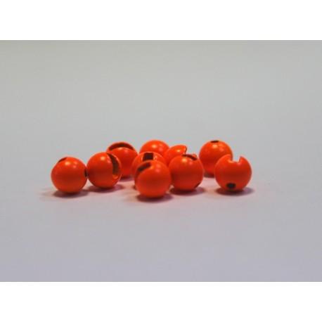 Волфрамови глави 4.0mm Orange 10 броя