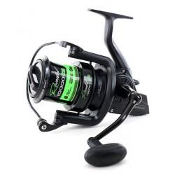 Carp Pro Rondel 1000 SD