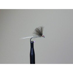 Peacock Quill CDC - 4 бр.