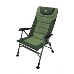 Carp Pro Chair CP 6050XL