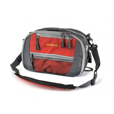 Formax Fly Bag FX-70193