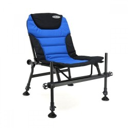 Elegance Feeder Chair FXEL-104000