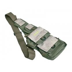 Formax Bag FX-046500
