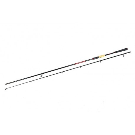 Formax VISAGE SPIN 2.10m 5-30gr