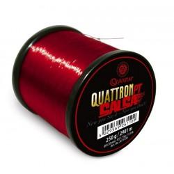 Quantum Quattron Salsa 1044m 0.50mm