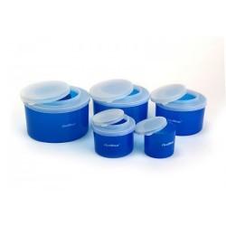 Кутия за червеи FXEL - 301005