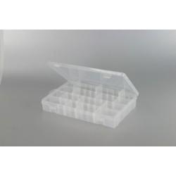 Кутия FXPB-006002