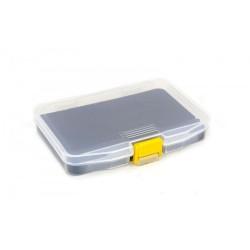 Кутия за мухи и клатушки FXPB-013001