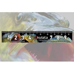 """Риболовно метърче """"Predators Attack"""""""